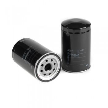 Маслен филтър Donaldson P550945