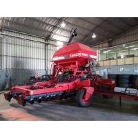 Tanzi сеялка за No-till Air Drill 7200/7250 NEW