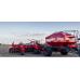 Tanzi Special 3 Air Planter
