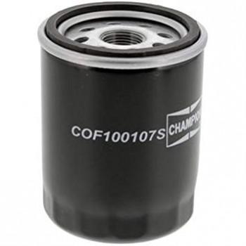 Маслен филтър COF100107S