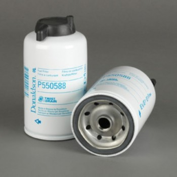 Горивен филтър P550588