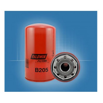 Маслен филтър B205