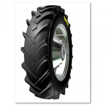 Агро гуми