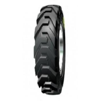 Външна гума Trayal 10x16.5/10 D83