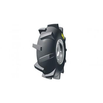 Външна гума Trayal 3.50-5 D51