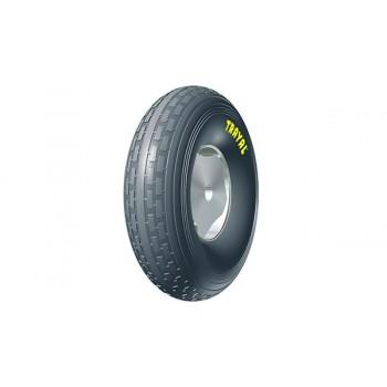 Външна гума Trayal 14x4/4 D33