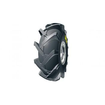 Външна гума Trayal 3.50-8 D47