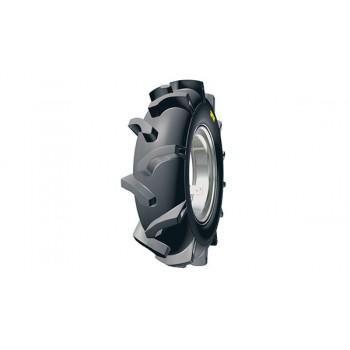 Външна гума Trayal 4.50-19/4 D53