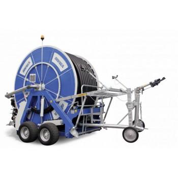Тръбно-ролкова машина IG5 140 IG 700